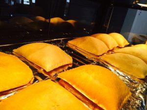Yah Mon Tampa Caribbean Restaurant Fres Baked Patties